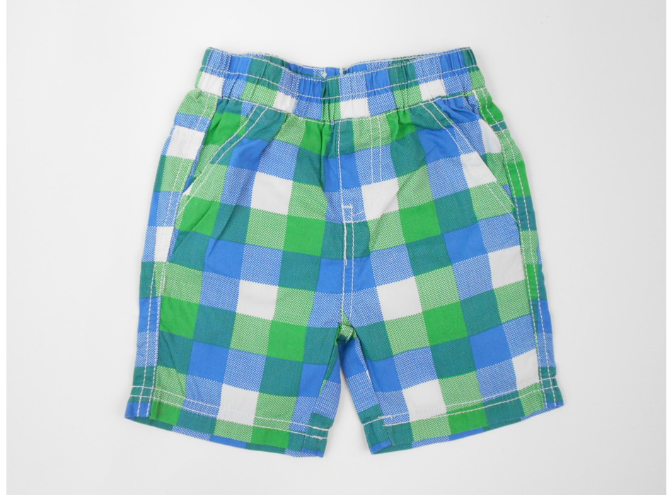 Short carreaux zeeman shorts mon petit doudou for Short a carreaux