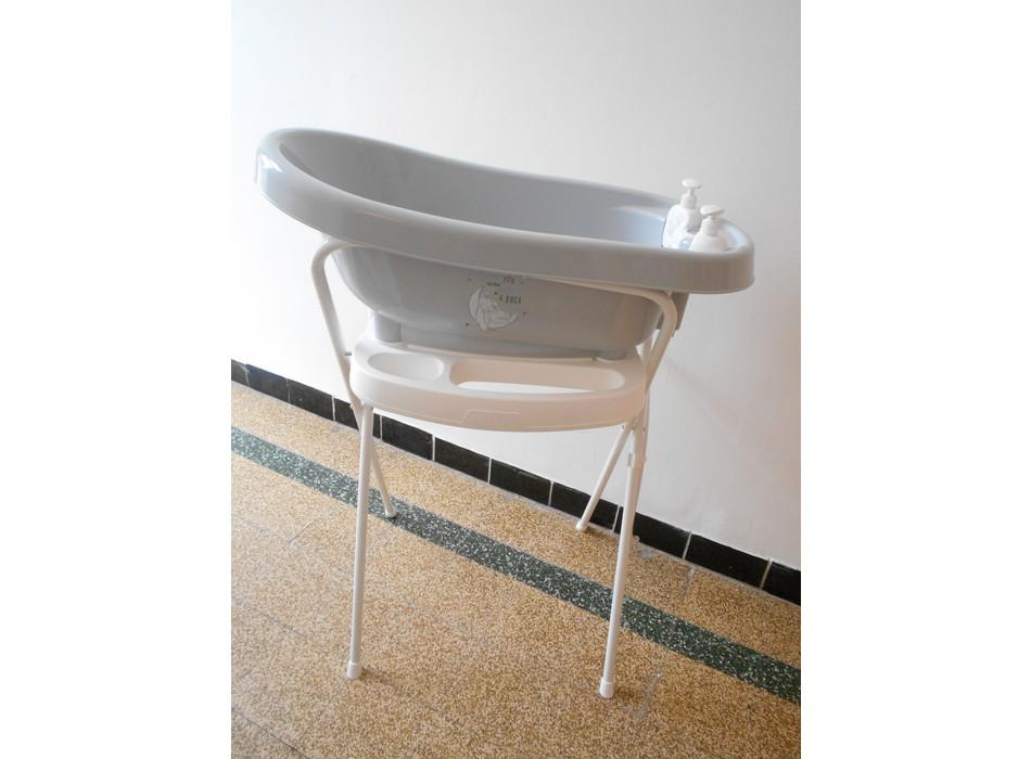 baignoire dumbo pieds bebe jou baignoires mon. Black Bedroom Furniture Sets. Home Design Ideas